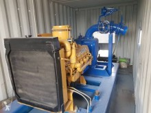 Concassage, recyclage Zentrifugalpumpe convoyeur occasion