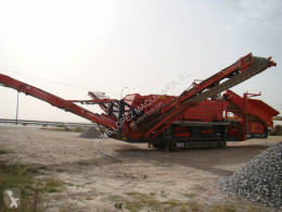 Crible Terex FINLAY 984 HORIZONTAL