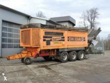 Doppstadt DW 3060 BioPower , ADBlue , 490KM , 05.2011r