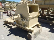 Neyrtec crusher BM7