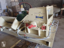 Neyrtec crusher BM10