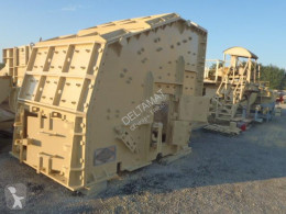 CFBK 48X60 used crusher