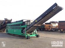concasare, reciclare Doppstadt HS 800 Selector