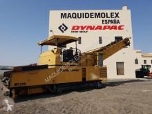 nc DYNAPAC - MF300