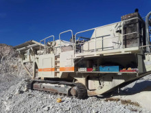 Metso粉碎机、回收机 LT1213