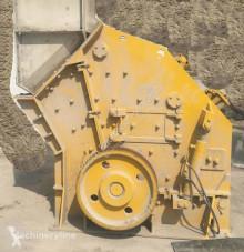 Concasseur Krupp P100/125