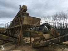 Dragon Machinery nc 3.5 m2