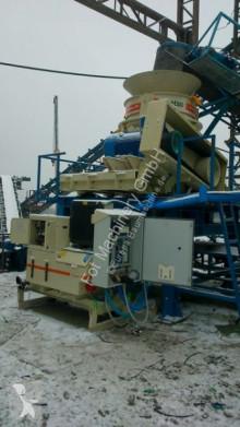 concasare, reciclare Metso HP3