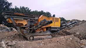 Hartl Powercrusher PC 1265 J