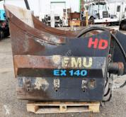 Remu EX 140 HD
