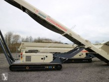 Breken, recyclen zeefmachines Metso Nordtrack CT 24