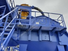 Constmach CONSTMACH DEWATERING SCREENS FOR SUPERFINE FRACTIONS!