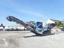 concasare, reciclare nc MC110R
