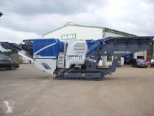 Britadeira, reciclagem Kleemann MC 100 R EVO (12000737) MIETE RENTAL trituração usado