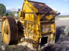 Trituración, reciclaje Laron IM 12 trituradora usado