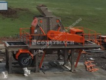 Constmach CTC 1275 TERTIARY IMPACT CRUSHER - FOR SALE