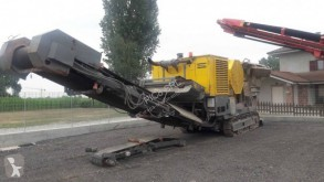 Atlas Copco PC10.55J дробильная установка б/у