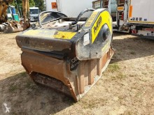 Concasare, reciclare MB Crusher BF90.3S2 concasare second-hand