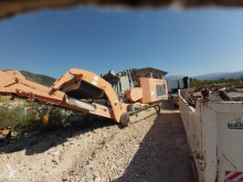 粉碎机、回收机 碎石设备 无公告 R900