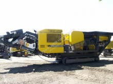 Atlas Copco Brechanlage PC 6