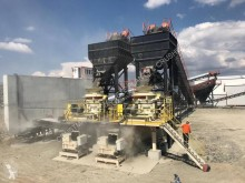 Concasseur Constmach METSO HP 300 Cone Crusher