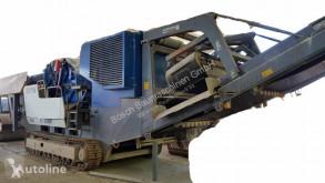 Trituración, reciclaje trituradora Kleemann Mobirex MR130R (EVO)