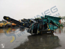 Powerscreen WARRIOR 600 crible occasion