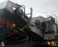 粉碎机、回收机 碎石设备 Metso LT300HP