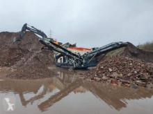 Metso ST 2.4 tweedehands afvalverkleiner
