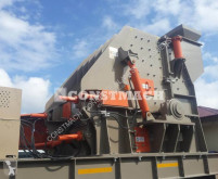 Constmach CSI 1215 IMPACT CRUSHER FOR SALE! knuser ny