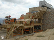 Constmach CPI 14-15 PRIMARY IMPACT CRUSHER concasseur neuf