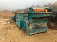 Powerscreen H5163R crible occasion