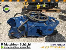 Other Abbruchschere für Bagger ab 8 to used crusher