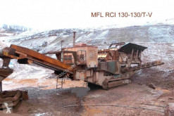 Crible MFL RCI 130-130