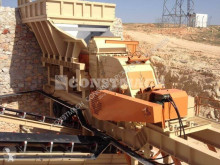 Concasseur Constmach CPI 14-15 PRIMARY IMPACT CRUSHER