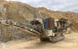 Kleemann crusher MC 112 ZH