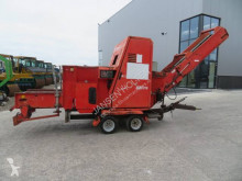 Concasare, reciclare Champ 820 DTS second-hand