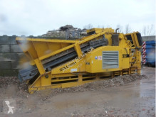 Rubble Master crusher RM 60