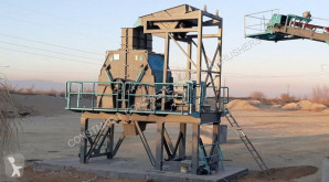 Constmach 120 TPH CAPACITY TERTIARY IMPACT CRUSHER – CTC - 1210 concasseur neuf