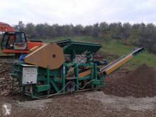 Concasare, reciclare Loro Parisini IMFR 650 concasare second-hand