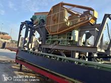 Britadeira, reciclagem trituração MEM BR600