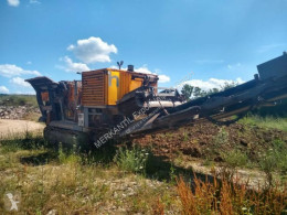 Concasare, reciclare Hartl PC 1060I Prallbrecher second-hand