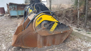 MB Crusher BF 70.2 concasseur occasion