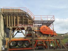 Trituración, reciclaje Constmach Alimentateur Vibrant trituradora nuevo