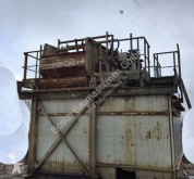 Stichweh Dewatering screen crible occasion