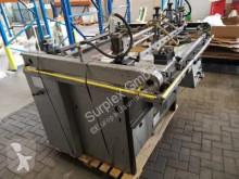 Surplex GmbH .