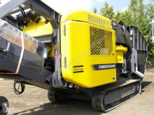 Atlas Copco PC 1000 грохот б/у