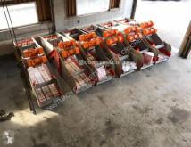 Trituración, reciclaje Rueda lavadora/lavadora de arena Constmach Cribles D'égouttage et Hydrocyclones
