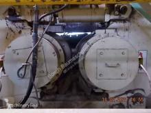 Britadeira, reciclagem Metso HRC800 trituração usado