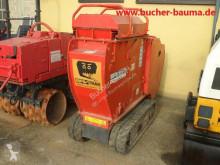 Trituración, reciclaje Bavtrac Minibrecher trituradora usado